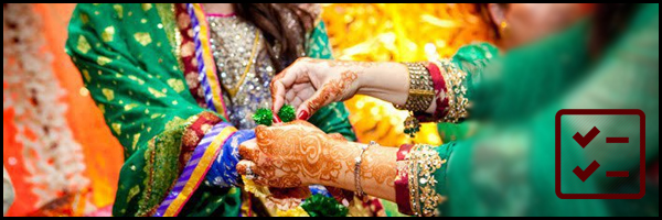 pakistan-wedding-checklist