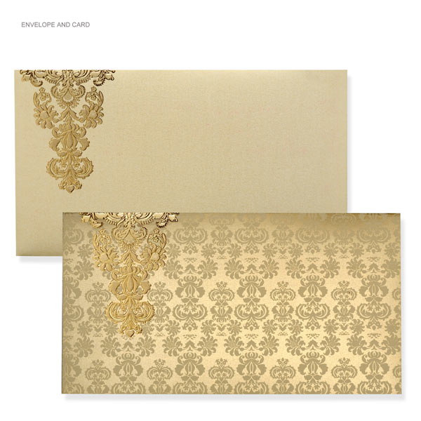 ... stationary rsvp and thank you cards table cards program cards etc